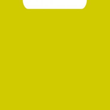 zelená - 1008080